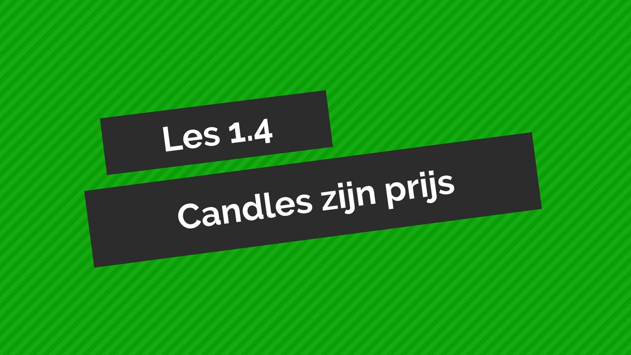 candles-zijn-prijs