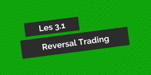 reversal-trading