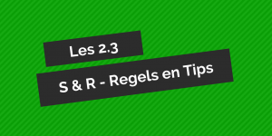 regels-en-tips-support-resistance