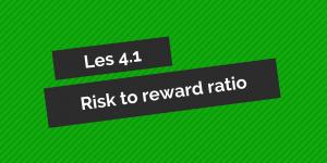 risk-reward-vs-win-rate