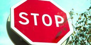 stop-loss-uitleg