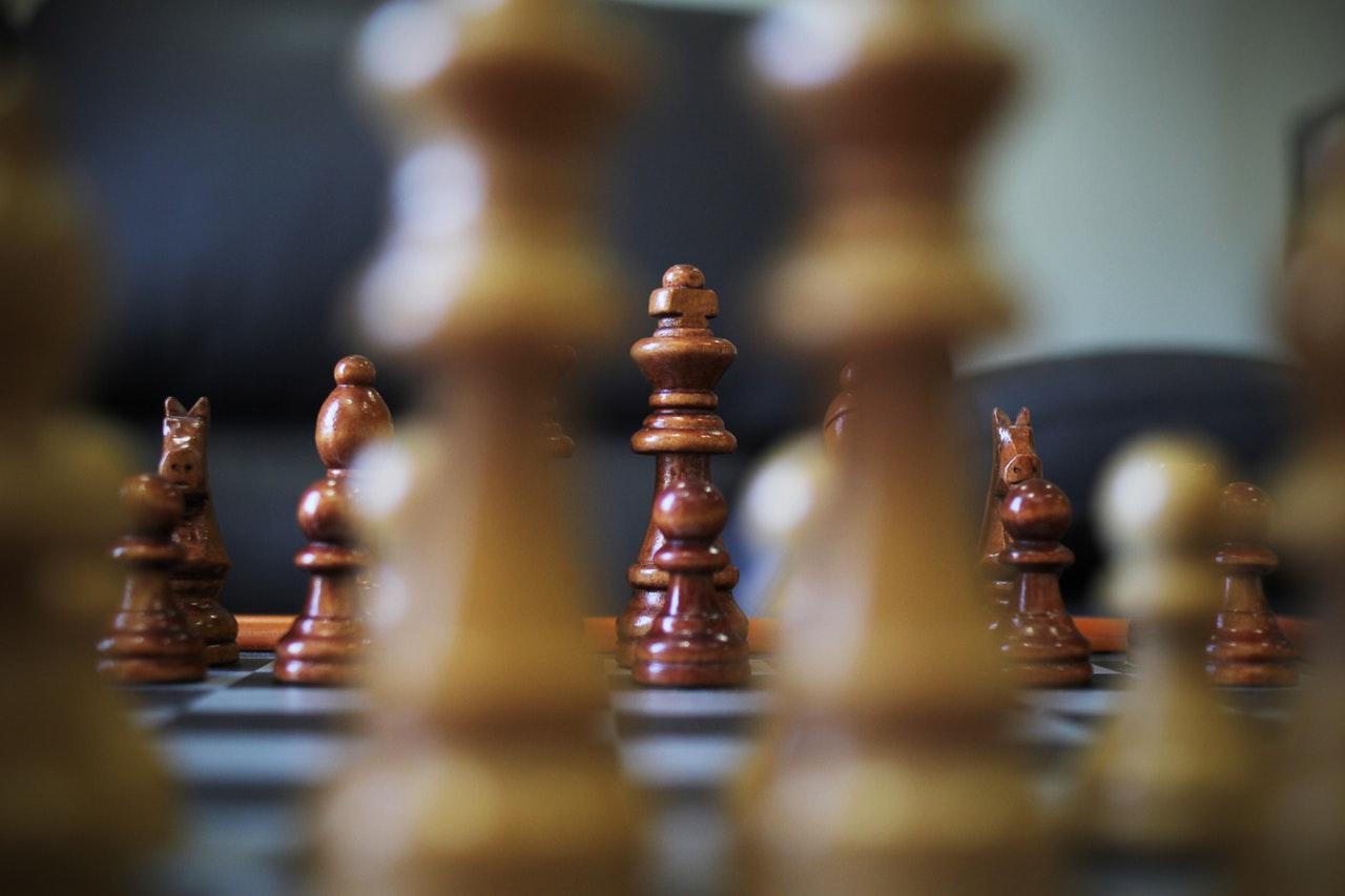 9-30-trading-strategie