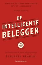 boeken over beleggen: de intelligente belegger