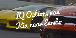 iq option review en ervaringen