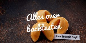 alles-over-backtesten