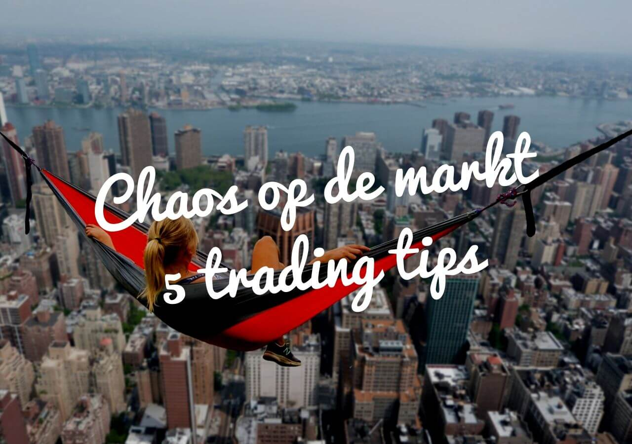 5-trading-tips