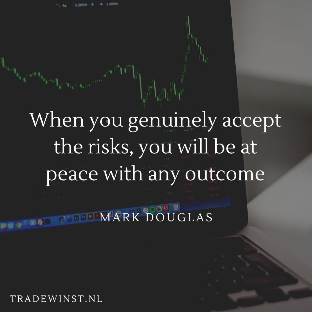 quote-mark-douglas