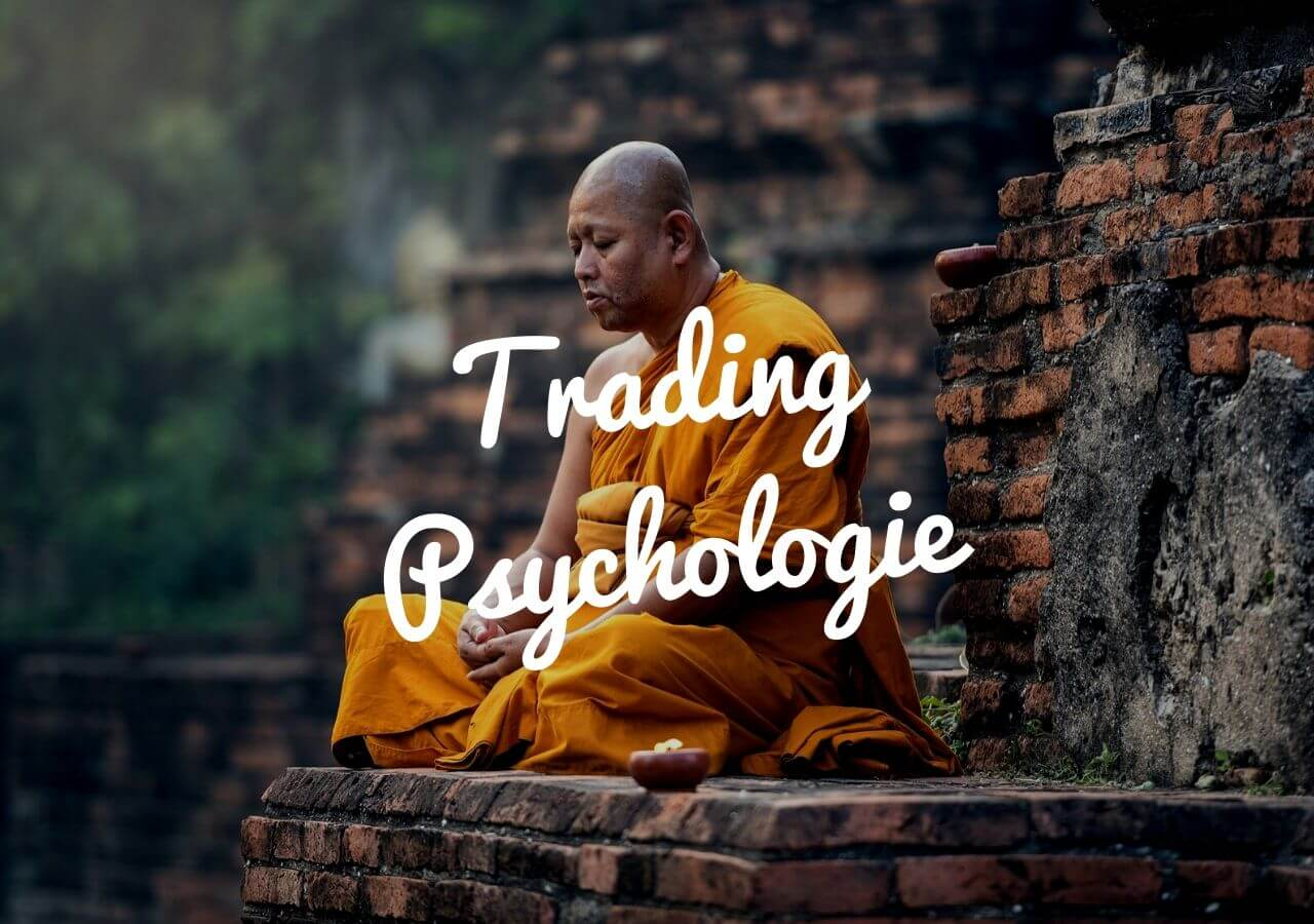 trading-psychologie